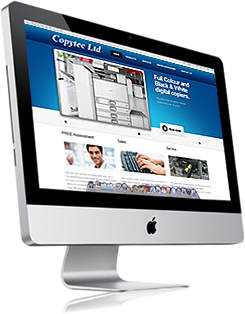copytec-website-from-real-time-web-solutions