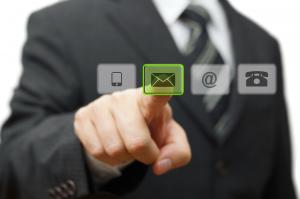 email-marketing-agency-sheffield