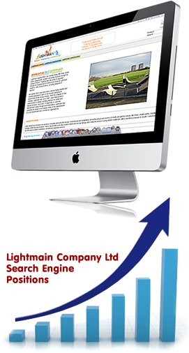 lightmain-website-from-real-time-web-solutions