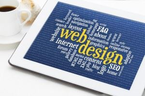 web-design-from-Real-Time-Web-Solutions