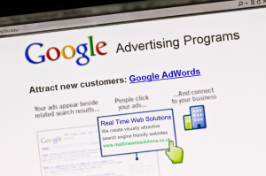 Google-adwords-from-Real-Time-Web-Solutions